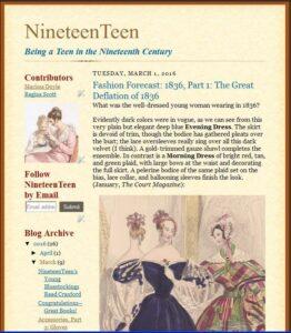 NineteenTeen